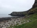 Dunstaburgh Cliffs